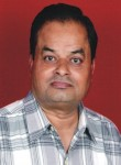 Anil Bhargava
